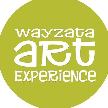 Wayzata Art Experience
